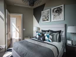 bedrooms master bedroom makeover with hgtv home by sherwin