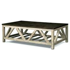 value city coffee tables and end tables city furniture coffee tables value city furniture coffee tables