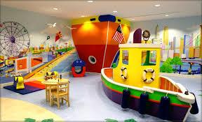 Playroom Ideas Amazing Kids Playroom Ideas Amazing Kids Playroom Ideas Ambito Co