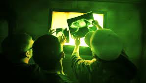 legendary escape rooms aurora il chicago il basement of