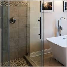 Glass Shower Doors Michigan Frameless Shower Doors Michigan Purchase World Class Shower
