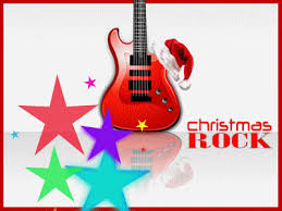 graphics for merry christmas musical animated graphics www