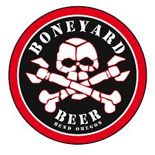 jeep beer shirt boneyard beer home facebook