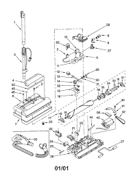 royal vacuum cleaner wiring diagram wiring diagrams