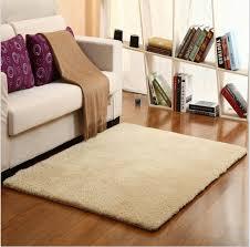 living room carpet ping carpet vidalondon