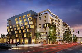 Home Design District Los Angeles Apartment Top Affordable Apartments Downtown Los Angeles Home
