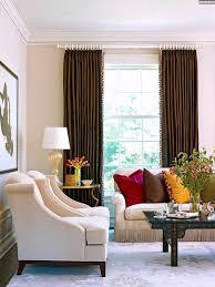 braun wohnzimmer stunning wohnzimmer braun creme contemporary amazing home ideas