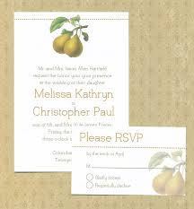 wedding invitations with pictures free printable wedding invitations popsugar smart living