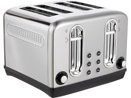 Toaster Reviews 2014 Asda Toaster Reviews Which