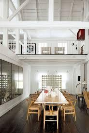 148 best dining room decor images on pinterest room decor