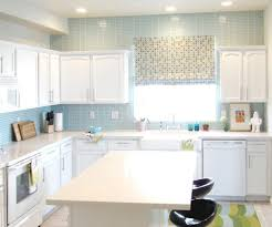 rustic country kitchen fashionable tile borders for backsplash