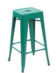what is the best bar stool metal furniture elegant green metal bar stools amazon for amazing bar