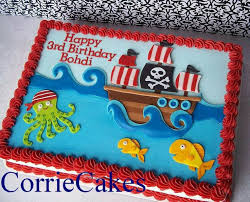 38 best ella u0027s 3rd pirate princess birthday images on pinterest