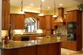Kitchen Granite And Backsplash Ideas Innovative Eclectic Kitchen - Kitchen granite and backsplash ideas