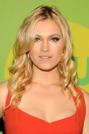 Hit The Floor Actress - actress eliza taylor plays clarke griffin the 100 pinterest