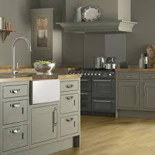 Bq Kitchen Design - best design ideas b u0026q kitchen design software
