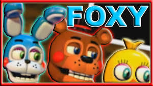 fnaf world halloween edition download jolly jollibee fnaf fan game all five nights at freddy u0027s