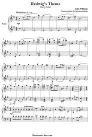 Chandelier Sia Piano Sheet Music Partition Gratuite Pour Piano De Chandelier De Sia Déclinée Sous