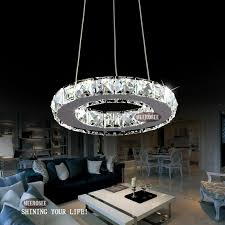 Chandeliers China 2014 Sale Contemporary Led Chandeliers