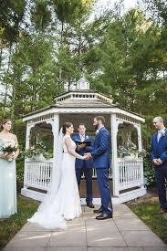 Outdoor Wedding Venues Ma 343 Best Massachusetts Weddings Images On Pinterest