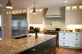 kitchen design raleigh frey u0027s building and remodeling