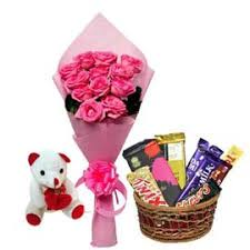 same day delivery birthday presents order send chocolates n combo online delivery kanpur gifts shop