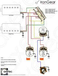 unilite wiring diagram page 2 wiring diagram and schematics