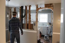 how a general contractor works houselogic tips to hire a contractor