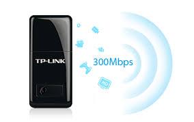 tp link tl wn823n carte réseau tp link sur ldlc com mini adaptateur usb wifi n300mbps tl wn823n