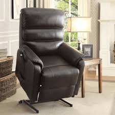 leather living rooms castle fine furniture furniture stores indianapolis in martin fine furniture