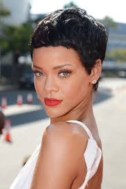 natural hairstyles for women over 50 184 best hair short images on pinterest hairstyles hair and