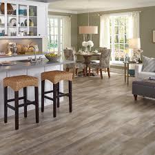 Laminate Wide Plank Flooring Luxury Vinyl Wide Plank For Home