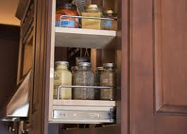 Hafele Kitchen Cabinets by Cabinet Storage