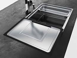 small kitchen sinks factors to consider when selecting a kitchen sink jim rettig