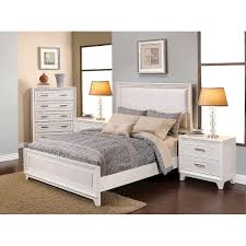 Costco King Bed Set by Florence 4 Piece Queen Bedroom Set