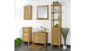 spiegellen badezimmer badezimmer spiegelle 28 images 120 coole modelle vom designer