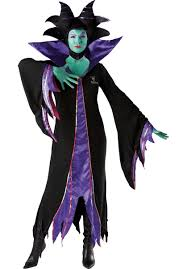 maleficent costume disney fancy dress escapade uk