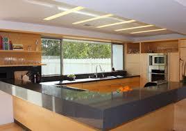 Modern Kitchen Ceiling Lights Kitchen Small Kitchen Ceiling Ideas Imposing Small White Kitchen