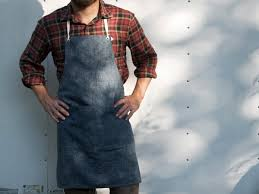 yes every man needs an apron man made diy crafts for men