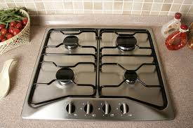 smart countertop interior design oven range top single electric stove top smart