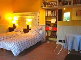 les chambres d bordeaux chambres d hôtes la maison jean chambres eysines bordeaux
