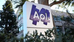 Aol Help Desk Number by Aol Retiring Its Pioneering Instant Messenger App Depend On Wokv