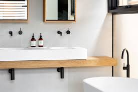 European Bathroom Design by The Biggest European Trends In Bathrooms Smarterbathrooms