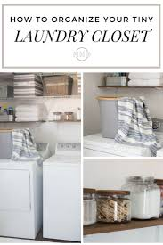 45 best inspire laundry images on pinterest laundry room design