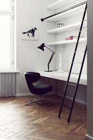 146 Best Home Decor Images On Pinterest by 146 Best Vitra Lounge Images On Pinterest Booth Ideas