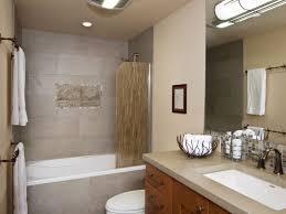 bathroom remodel bathroom ideas 33 full size of bathroom remodel bathroom ideas 33 a0926640ccc345dd420a8ad0e45a9c42 master bathroom ideas on a budget