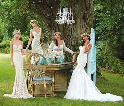 justin plus size wedding dresses