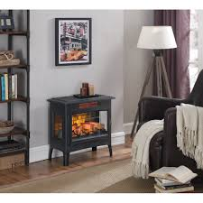 duraflame electric fireplace reviews 28 images bedroom