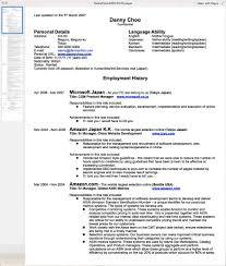 Cnc Machinist Resume Samples Draft Resume Corpedo Com