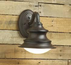 Nautical Outdoor Sconce Outdoor Lighting Wall Lights Sconces U0026 Lanterns Shades Of Light